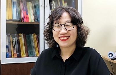 수학 황형주 교수, 포스코 기술대상 수상